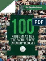 100 problemasCompleto