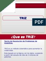 Metodo Triz 2