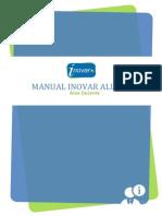 Manual Inovar Alunos - Área Docente