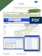 Manual de Avaliação - Docentes V1