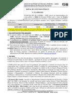 05 - Edital Completo Arte Educador