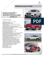 GLE 350 BT Coupe Full.pdf