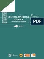 Microzonificacion-sismica-tgz
