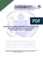 CONTABILIDAD MANUAL.pdf