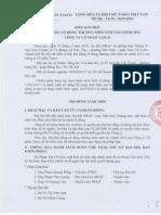 BB DH2014-19.5.15.pdf