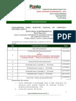 Aula0 Discursiva TCU 87594