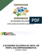 economia-solidaria (1)