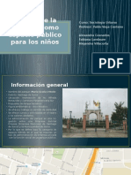 PPT urbana ejercicio 2.pptx