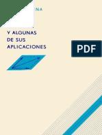 Álgebra Lineal y Algunas De Sus Aplicaciones_L.I Golovina.pdf