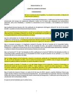 ARANCEL DEL ECUADOR RESOLUCION 59-QUINTA ENMIENDA (1).pdf