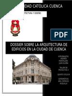EDIFICIOS CUENCA.docx