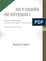 Clase02_AnálisisYDiseñoDeSistemasI