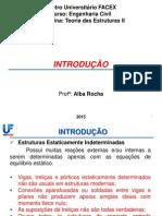 Aula 1 - Introdução à estreuturas hiperestáticas.pdf