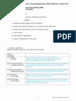 jawapan-seminar-kimia-ukm-2-ogos-2015