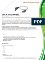 205146_datasheet_english.pdf