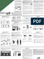 Manual Do Usuario Basculante Rev3