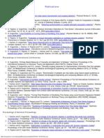 AUTH EEG Analysis group.pdf
