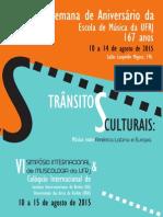ProgramaAniversarioEMeSimposioMusicologia&ColoquioIAI-UdK2015