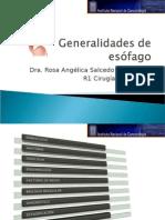 generalidadesdeesofago2