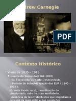 APS-História Da Técnica