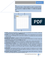 excel-guadeejercicioscompleta-130518122839-phpapp02.pdf