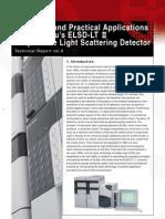 c190e108.pdf