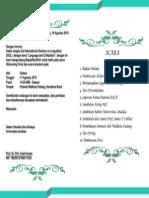 dalam.pdf