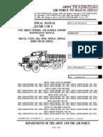 TM 9 2320 272 24 1 Maintenance Manual For M939 Vol