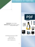 sistemas-operativos-embebidos