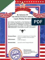 ASTM D2247-1968.pdf