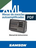 XML_OM_SP_v1