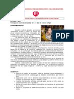 Proyecto de Formación Pedagógica . Area Educativa_9329 (2)