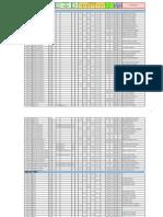 Programacion Academica Oto 2015 6-Publica