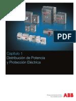 Distribución+de+Potencia+y+Protección+Eléctrica.pdf
