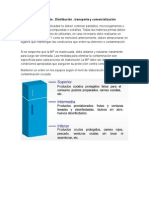 BPM - almacenamiento-transportacion- comercializacion.docx