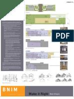 BNIM-Design.pdf