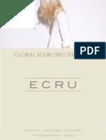 Sourcing Strategy.pdf