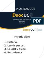 ppt duoc  01