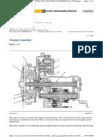 Operacion de Sistemas - Convertidor 924G