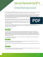 dfl-2.pdf