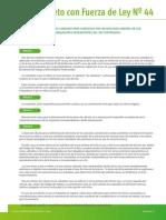 dfl-44.pdf