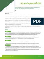 ds-488.pdf