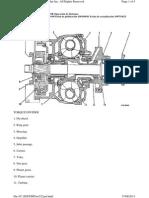 convertidor D8L