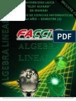 ALGEBRA EL  PORTAFOLIO COMPLETO 1B.docx