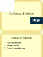 21747530 6 2 Causes of Variation