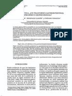 3992-7350-1-PB.PDF