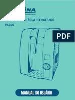 6911087.pdf