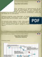 SeguridadDeSistemas -D+¡a02