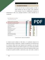PDF1_v2