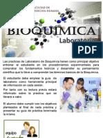 Introduccion Lab Bq